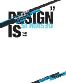 Harvard Graduate School of Design Thesis 2015 Andrew Richard Gipe