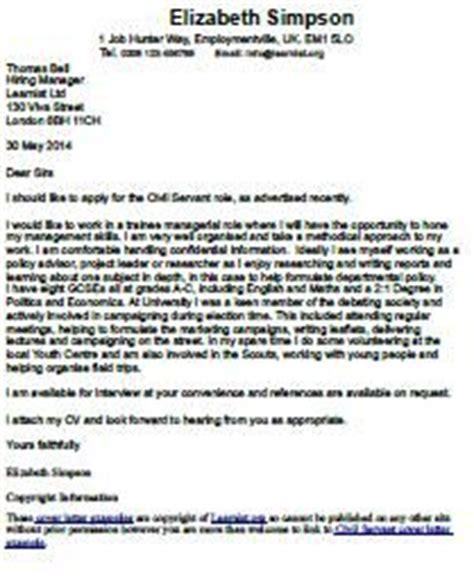 Resume law school application