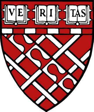 Harvard landscape architecture thesis